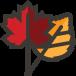 maple+birch-logo-transparent